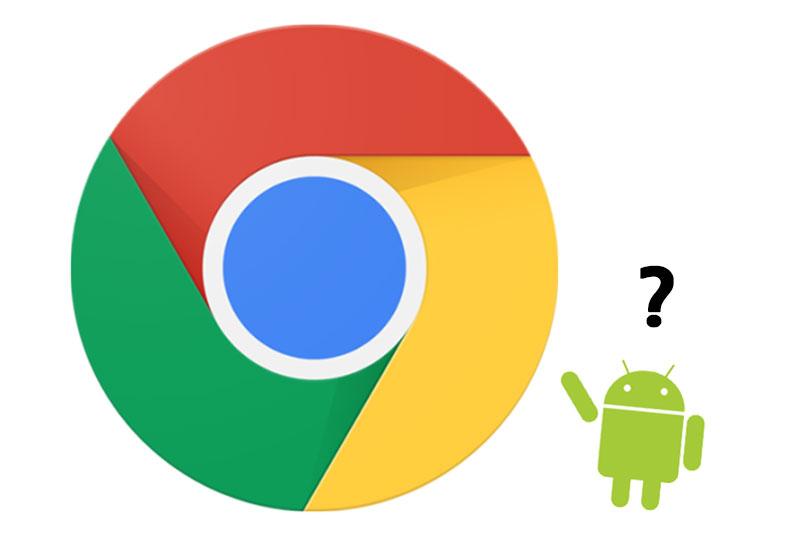 Image result for 구글 크롬