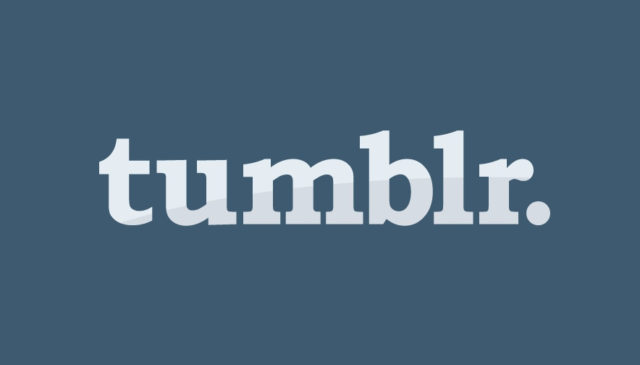 Image result for tumblr site