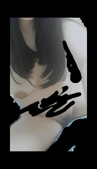 2890281387_4FhJTLwE_5fc9537f65a56953a77b34307df519e7705eec8c.png